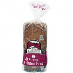 Franz Bakehouse GF 7 Grains Bags
