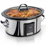 Favorite Crockpot
