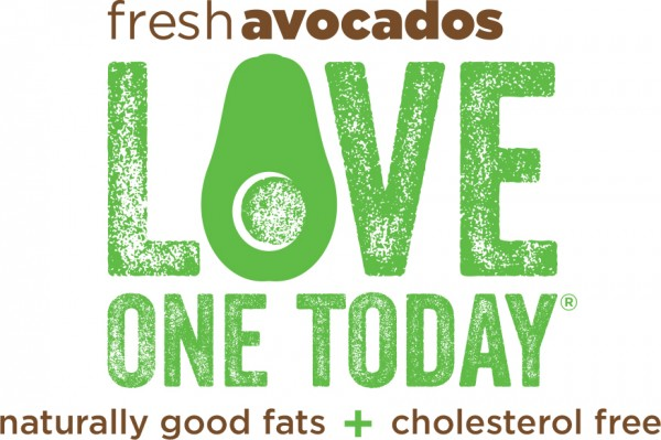 Avocados LoveOneToday