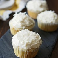 Gluten-Free-Lemon-Curd-Coconut-Cupcakes-Fearless Dining