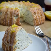 Gluten-Free-Lemon-Poppy-Seed-Angel-Food-Cake-Flippin Delish