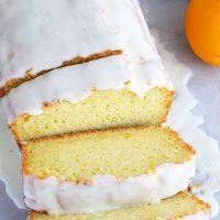 Gluten-Free-Meyer-Lemon-Bread-What the Fork Food Blog