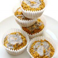 Lemon-Poppy-Seed-Muffins-8
