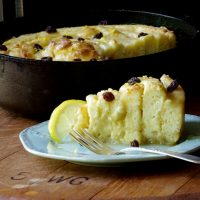 gluten-free-lemon-roll-slice GFJules