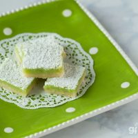 gluten-free-lime-bars-on-green-plate-resized