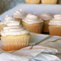 gluten-free-strawberry-lemonade-cupcakes