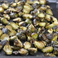 Crispy-Lemon-Roasted-Brussels-Sprouts-1