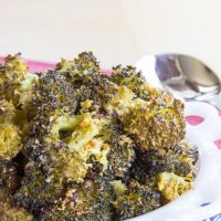 Lemon-Parmesan-Roasted-Broccoli-recipe-2486-600x900