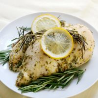 Lemon-Rosemary-Chicken-5 YES