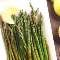Lemon-Wok-Asparagus3.0-1024x678