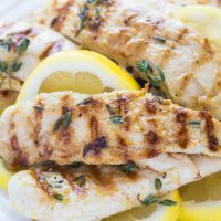Paleo-Lemon-Chicken-with-Thyme-and-Garlic-Noshtastic YES