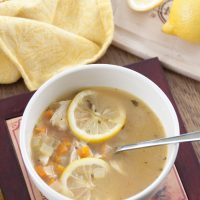 Lemon-Chicken-Quinoa-Soup-Recipe-2
