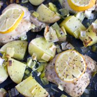 italian-baked-chicken-thighs-and-potatoes-3
