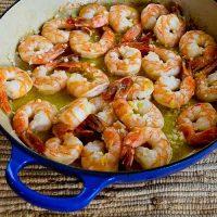 1-easy-garlic-lemon-shrimp-500x500-kalynskitchen
