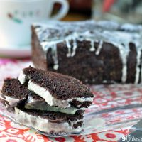 Gluten-free-chocolate-coffee-zucchini-bread- by GFJules