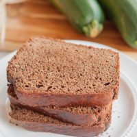 Paleo-Chocolate-Zucchini-Bread-Recipe-Allergy-Free-Alaska-Blog