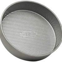 USA Pan 9 inch Round Cake Pan