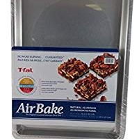 Airbake Jelly Roll Pan 15.5 X 10.50 X 1.13