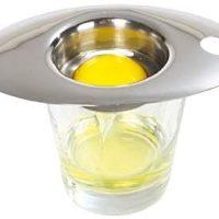 Cuisinox Egg Separator