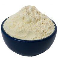 Millet Flour | Millet